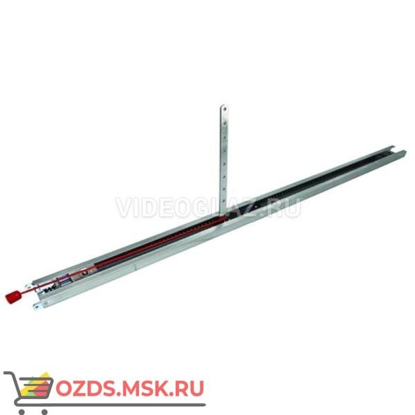DoorHan PK-4600 Аксессуар для привода
