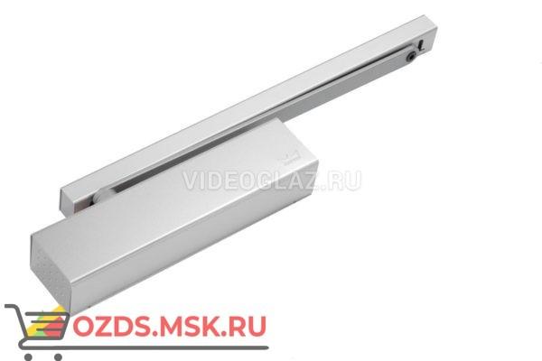 Dorma TS93 EN5-7 белый(43520011) Стандартный доводчик