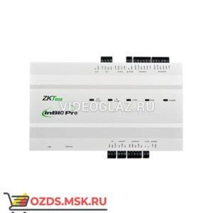 ZKTeco inBio260 Pro Контроллер двери