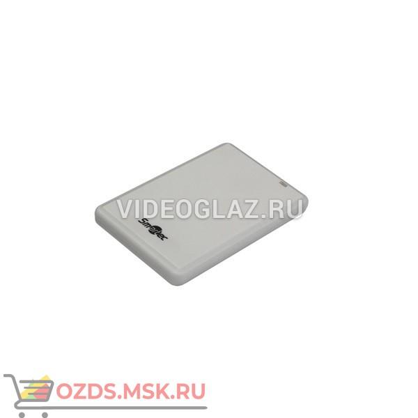 Smartec ST-CE320LR-WT Считыватель Proximity