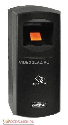 BioSmart 4-О-MF-N-L Контроллер