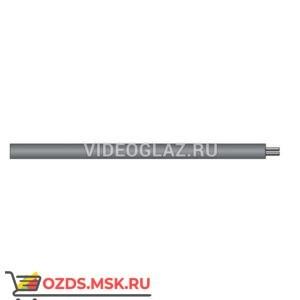 ИПЛТ 105220 XCR Линейный тепловой извещатель (термокабель)