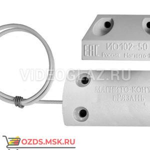 Магнито-контакт ИО 102-50 А3П (1)