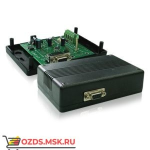 Семь печатей GT-7.5TM Интерфейсный модуль СКУД