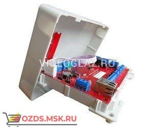 RusGuard ACS-102-CE-S Контроллер