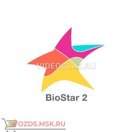 Suprema BioStar2 Enter Аксессуары для считывателей