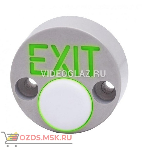 JSB-Systems JSB-Kn-31 Кнопка выхода