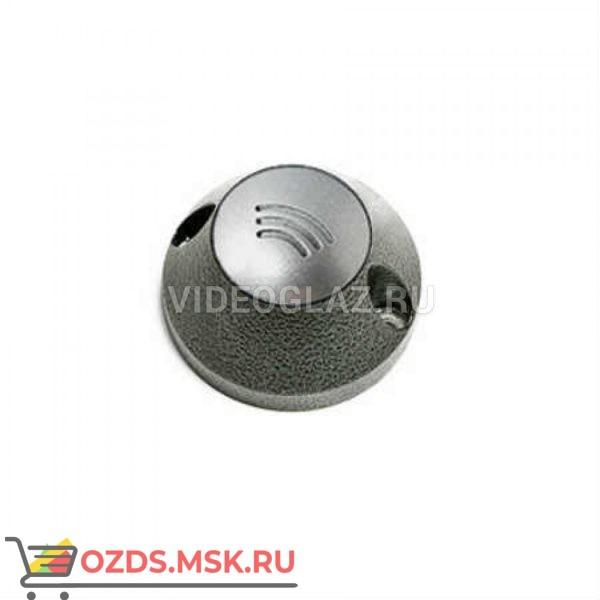 IronLogic CP-Z-2 (мод. MF-I) накладной светлый Считыватель