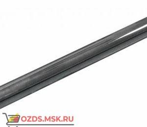 Сибирский арсенал ST-32-3000 Дополнительный элемент для ограждения