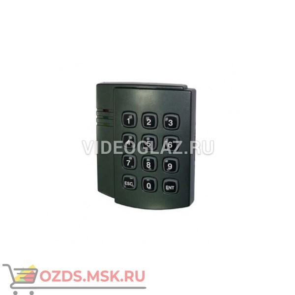 Smartec ST-SC130EK Контроллер СКУД