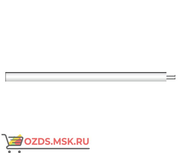 Protectowire PHSC-190-XCR Линейный тепловой извещатель (термокабель)