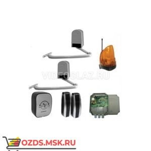 DoorHan ARM-230KIT Комплект для ворот