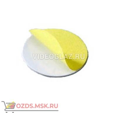 IronLogic IL-07ME (d=30мм х 0,76) с ID номером Метка Proximity
