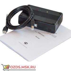 Семь печатей GT-7.5 USB Интерфейсный модуль СКУД