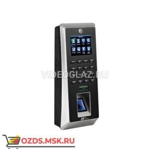 ZKTeco F21 Оборудование системы учета рабочего времени СКУД