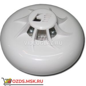 КСС ИП 103-54С-В (н.р.) Извещатели тепловые максимальные