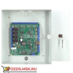Sigur E900U Сетевой контроллер