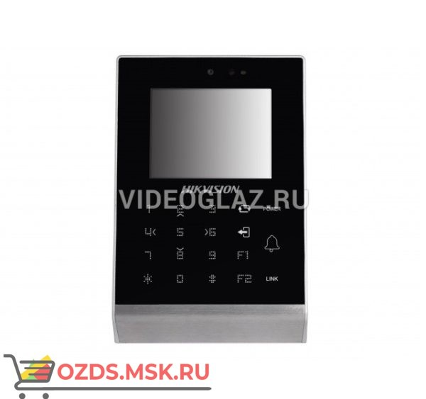 Hikvision DS-K1T105E-C Считыватель Proximity