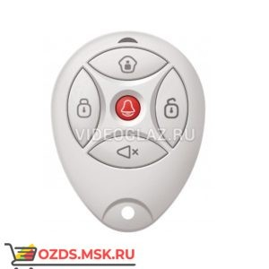 Hikvision DS-PKFE-5 Система охраны периметра Hikvision