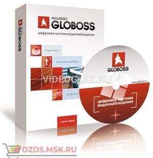 КОДОС GLOBOSS 24