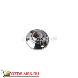 JSB-Systems JSB-Kn-21 Кнопка выхода