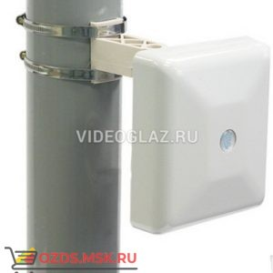 Охранная техника Зебра-30(24)-В (веер) Извещатель радиоволновый объемный