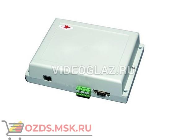 ELSYS-MB-NET-2A-TП Оборудование СКУД