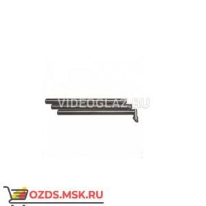 CARDDEX Комплект преграждающих планок Антипаника PPS 06R Дополнительное оборудование