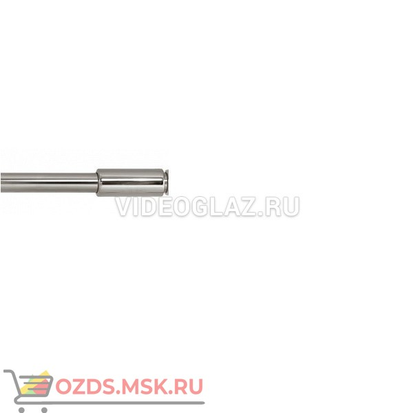 Ростов-Дон ФП251500(нерж) Дополнительный элемент для ограждения