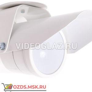 """Полисервис ИД-40-312 Комплекс-система """"Плющ"""""""