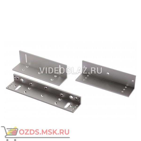 Hikvision DS-K4H450-LZ Аксессуар к замку