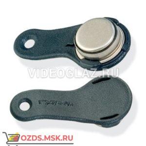 Цифрал DC-2000А Ключ Touch Memory