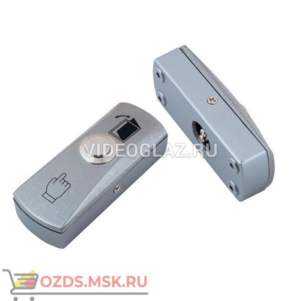 КОДОС RTE-20