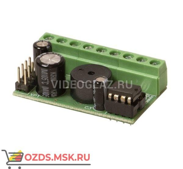 AccordTec AT-K4000M Контроллер для замка