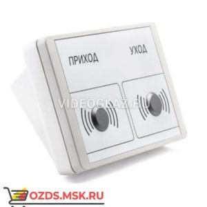 Sigur E100MF Сетевой контроллер