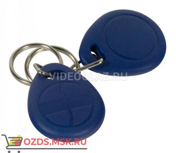 Tantos Smart-брелок TS 13,56МГц 1K Брелок Proximity