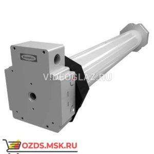 DoorHan RS1607MKIT Внутривальный электропривод