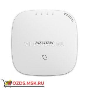 Hikvision DS-PWA32-HR (White) Система охраны периметра Hikvision