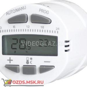 СКАТ Teplocom TS-Prog-R Термостат