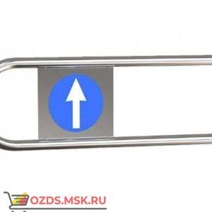 Ростов-Дон Дуга К11 (левая) 25 L=800мм Дополнительное оборудование