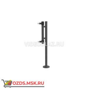 Ростов-Дон ОС2аз(0) Дополнительный элемент для ограждения
