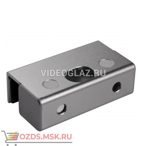 Hikvision DS-K4T100-U1 Аксессуар к защелке