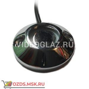 Sarmatt CD-TM01 Считыватель для ключей Touch Memory