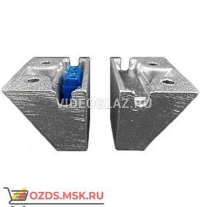 Магнито-контакт ИО 102-40 Б2М (В)
