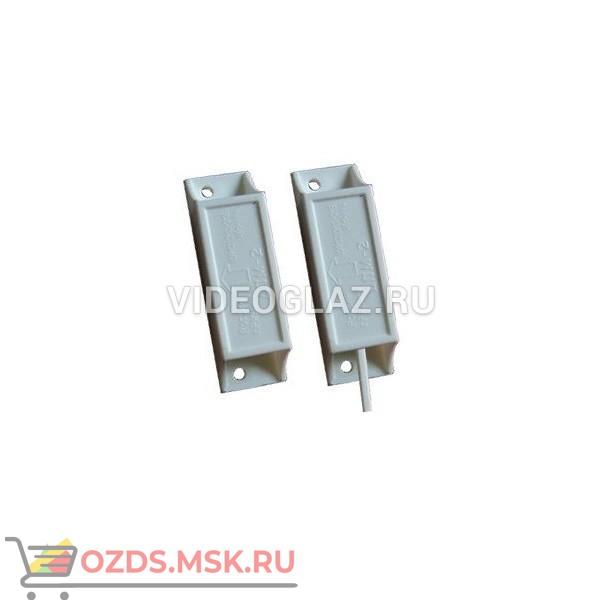 Магнито-контакт ДПМ-2 исп.01