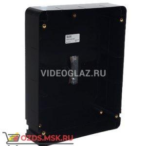 System Sensor 6500SMK Аксессуар для извещателя