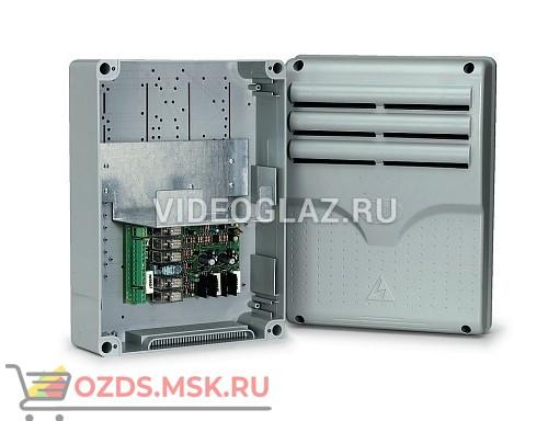 CAME ZL170N Аксессуар для привода