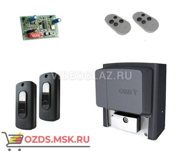 CAME BX708 CLASSICO Start Комплект автоматики