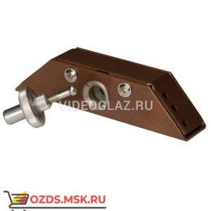 Promix-SM101.00 brown Защелка электромеханическая
