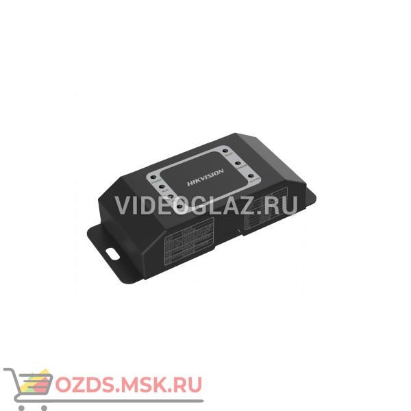 Hikvision DS-K2M060 Контроллер для замка